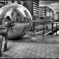 06 Clarence Dock, Leeds.jpg
