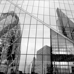 09 Gherkin Reflection.jpg