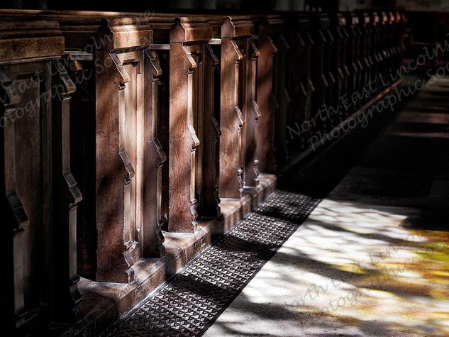 16 Sleaford Church Pews.jpg