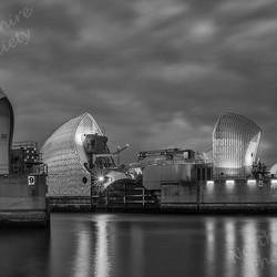 18 Thames Barrier London.jpg