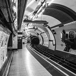 12 Lockdown London.jpg