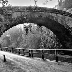 01 Bridge over riverside walk.jpg