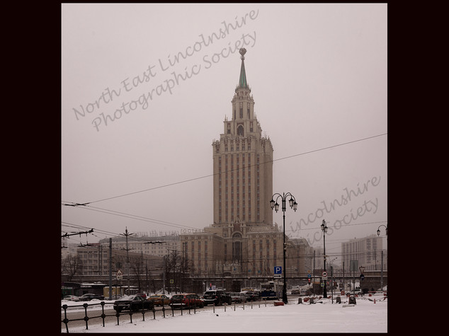 11 Moscow Leningradskaya Hotel.jpg