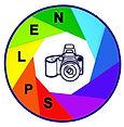 NELPS Logo.jpg