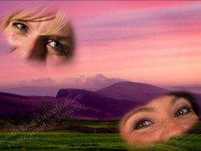 15 Purple Headed Mountains with Eyes to See.jpg