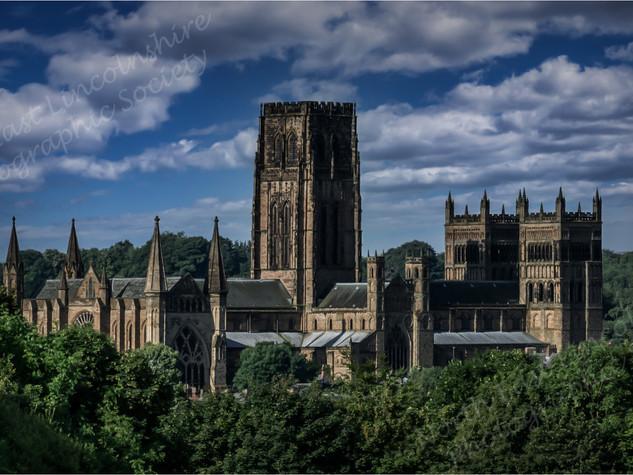 06 Durham Romanesque Splendour.jpg