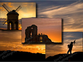 10 The Sunset and the Morning.jpg