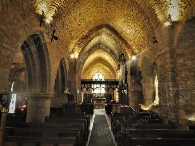 08 Inside St Brelude's, Jersey.jpg