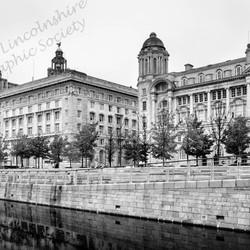 11 Liverpool waterfront.jpg