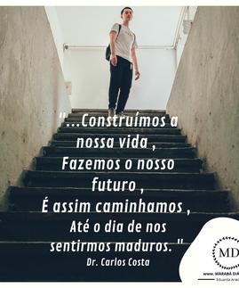 Post Branco e Rosa de Promoção de Dia das Mães para Instagram (27).png