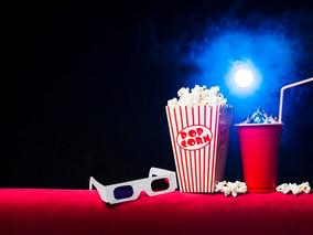 Dica de Filme para sua semana