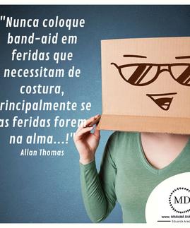 Post Branco e Rosa de Promoção de Dia das Mães para Instagram (29).png