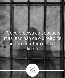 Post Branco e Rosa de Promoção de Dia das Mães para Instagram (48).png