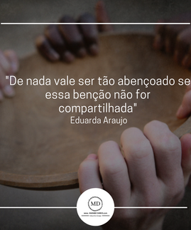 Post Branco e Rosa de Promoção de Dia das Mães para Instagram (59).png
