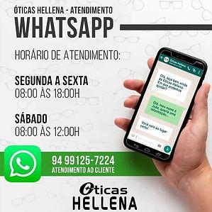 WhatsApp Image 2020-06-18 at 21.00.21 (1