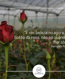 Post Branco e Rosa de Promoção de Dia das Mães para Instagram (51).png