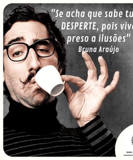 Post Branco e Rosa de Promoção de Dia das Mães para Instagram (35).png