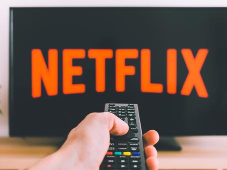 Dicas de Filme na Netiflix
