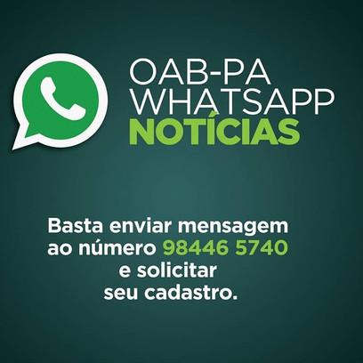 WhatsApp Image 2020-08-06 at 15.16.42 (8