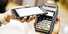 行動支付、電子支付、第三方支付、加密貨幣、通證(token)、遊戲幣圖.jpg