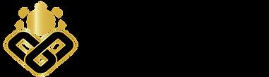 陽光宣言logo+字.png