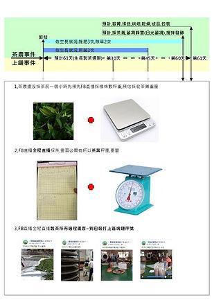 網站-茶葉作業程序0003.jpg