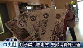 網站-法國桃子幣.jpg