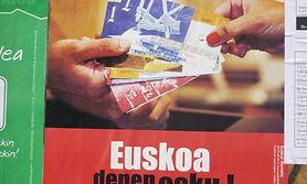 法國用地方貨幣「eusko」支付官員薪水.jpg