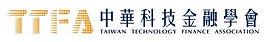 網站-Logo-final.jpg