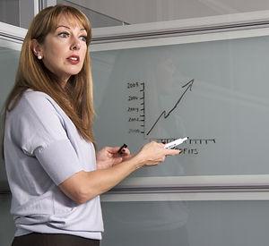 teacher-1280966.jpg
