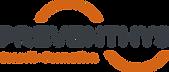 Preventhys-logo.png