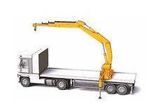 camion-grue-centrale.jpg