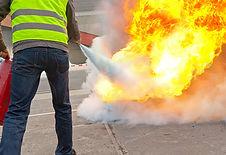 formation-incendie-seconde-intervention.