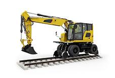 ftl-caces-pelle-sur-rail.jpg