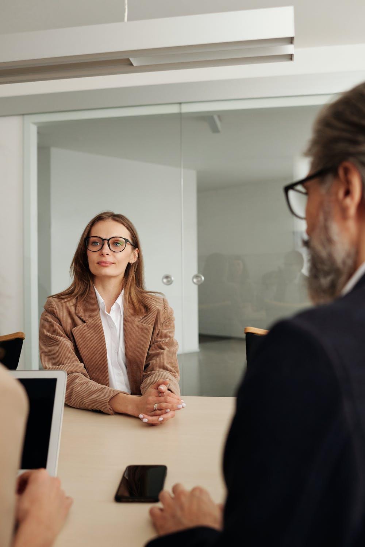 Chairing Disciplinary Hearings
