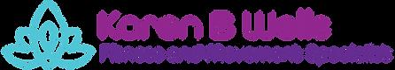 Karen_Wells_Logo-01.png