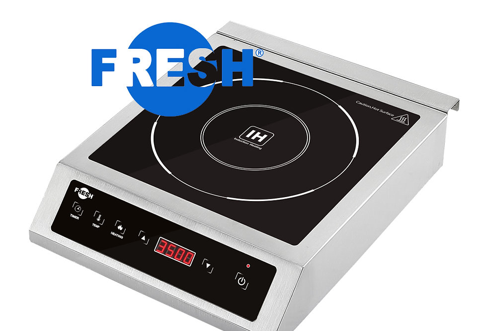FRESH INDUCTION COOKER