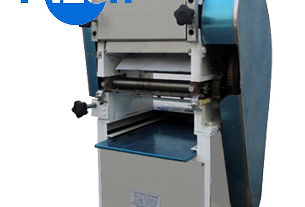 FRESH DOUGH SHEETER NOODLE MACHINE