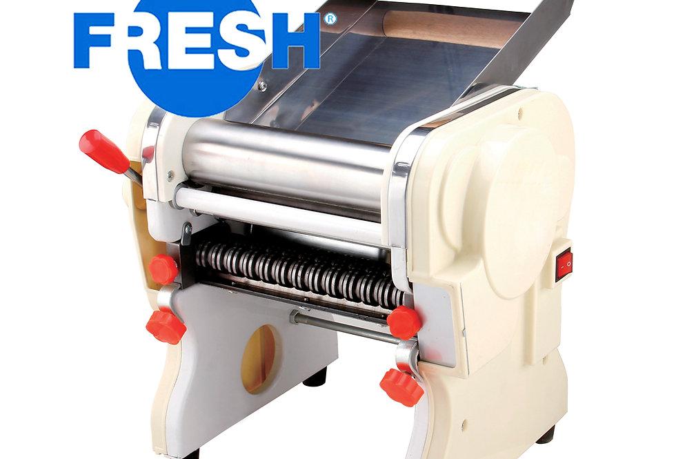 FRESH TABLE NOODLE MACHINE