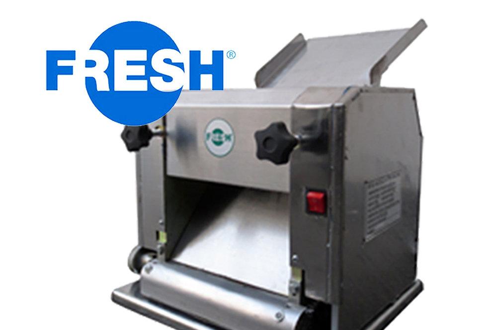 FRESH TABLE TOP KNEAD MACHINE
