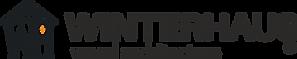 лого горизонтальный.png