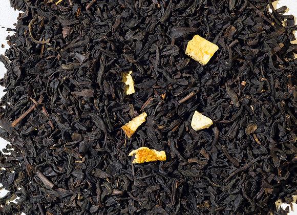 Thé noir - Petrouchka