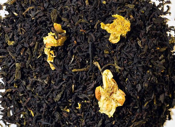Thé noir - Secret Tibétain