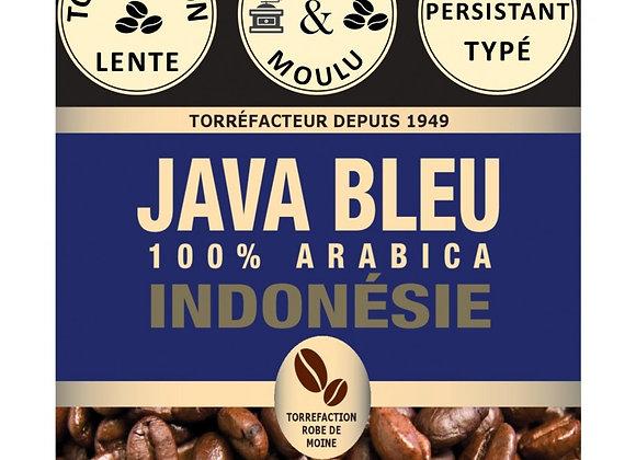 Java Bleu