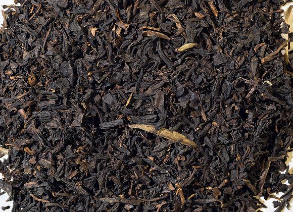 Thé noir - Earl Grey Impérial BIO