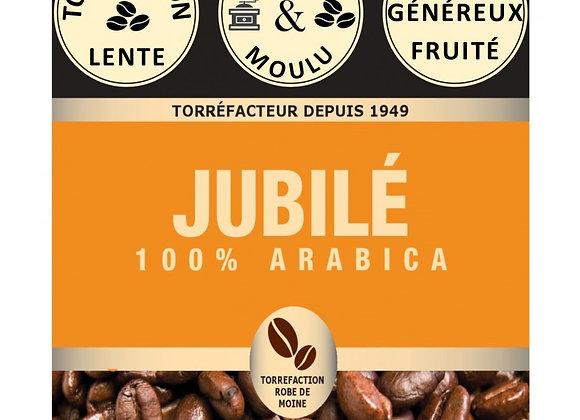 Jubilé