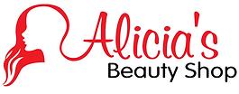 Alicias Beauty Shop logo.png