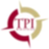 TPI Logo 2019 NEW.png