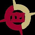 TPI Logo 2020 RED.png