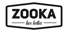 Zooka_logo.jpg